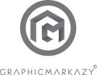 GRAPHIC MARKAZY Logo