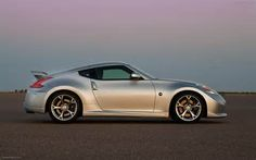 nissan 370 z - - Yahoo Image Search Results