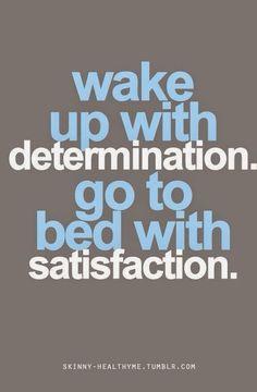 Somente um Doce Sorriso: Motivation