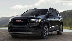 2018 GMC Sierra 1500 new concept release date The present