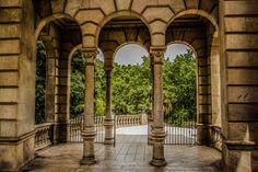 entrance to paradise by Dorota Baum - Photo 103765273 - 500px