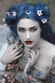 Love Pictures,Enjoy My Beautiful World.I Love Pictures,Enjoy My Beautiful World. Fantasy Magic, Dark Fantasy, Fantasy Queen, Fantasy Town, Fantasy Forest, Fantasy Castle, Fantasy Portraits, Hippie Look, Fantasy Photography