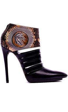 Balenciaga - Shoes - Sandals - Boots - Heels / Sandalias - botas - Zapatos