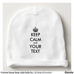 6ea76b5e9 3890 Best Baby Beanies images in 2017 | Baby beanies, Baby bonnets ...