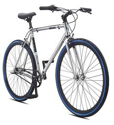 SE Tripel 52 Chrome 3 Speed Bicycle 52 For Sale https://bestmountainbikeusa.info/se-tripel-52-chrome-3-speed-bicycle-52-for-sale/