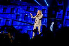 eurovision 2014 belarus download