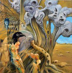 Happy bird day by DanNeamu on DeviantArt Happy Bird Day, Exquisite Corpse, User Profile, Lion Sculpture, Deviantart, Statue, Painting, Dan, Painting Art