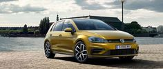 2019 New Cars Coming Out New Car Models '' 2019 Cars Worth Waiting For - 2019 - 2020 Official Site For New Car Release Dates, Price, Photos, List Of Vw Golf 2017, Vw Golf Gtd, Volkswagen Golf R, Mustang Gt500, Ford Mustang, Toyota Rav4 Hybrid, Honda Accord Coupe, Audi S6, Lincoln Town Car