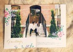 愛し合うふたりを、ゲストに自己紹介♡結婚式のパンフレット的アイテム『プロフィールブック』をDIYアイデアまとめ♩