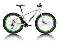 6c39d5677 Mukluk is our most versatile fat bike