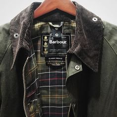 The latest men's fashion including the best basics, classics, stylish eveningwear and casual street style looks. Shop men's clothing for every occasion online Barbour Clothing, Men's Clothing, Rustic Outfits, Barbour Jacket, Wax Jackets, Preppy Men, Country Fashion, Autumn Fashion, Menswear