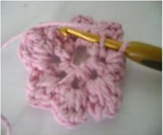 Criatividades em Crochê: Jogo de banheiro 1° Parte