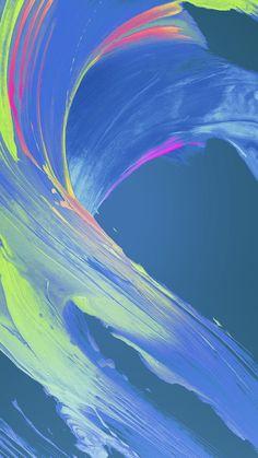 Wallpaper, wallpaper for your phone, girl wallpaper, cellphone wallpaper, m Phone Screen Wallpaper, Phone Wallpaper Images, Wallpaper For Your Phone, Iphone Background Wallpaper, Phone Backgrounds, Cellphone Wallpaper, Colorful Wallpaper, Cool Wallpaper, Mobile Wallpaper