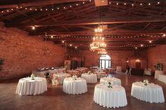 Barn Weddings - Rustic Country Barn Wedding Ideas, Decorations, Flowers for Weddings in a Barn wedding-ideas