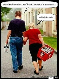 Weekend Humor, Haha, Comedy, Funny Pictures, Jokes, Sentimental Quotes, Powerful Quotes, Thoughts, Curvy Women Fashion