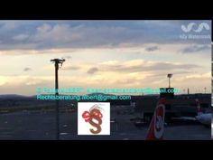 Albert 4 Recht und Sprachen Seattle Skyline, Videos, Mini, Travel, Parking Space, Languages, Aircraft, Viajes, Destinations