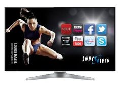 Panasonic 55-inch Full HD 1080p 3D Smart VIERA LED TV TX-L55WT50B Widescreen with Freeview HD and Freesat HD - includes 2 Free Pairs of 3D glasses  has been published on  http://flat-screen-television.co.uk/tvs-audio-video/televisions/3d-tvs/panasonic-55inch-full-hd-1080p-3d-smart-viera-led-tv-txl55wt50b-widescreen-with-freeview-hd-and-freesat-hd-includes-2-free-pairs-of-3d-glasses-couk/