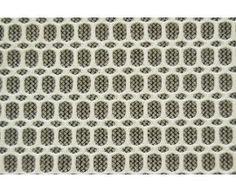 Tissu 3d bicolor - moderne