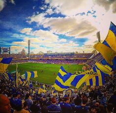 Ultras Football, Lionel Messi, Santa Fe, Soccer, Rosaries, Crib, Champs, Futbol, Soccer Ball