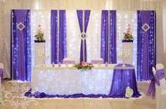 First communions - Paper Flower Backdrop Wedding Head Table Backdrop, Backdrop Decorations, Reception Decorations, Event Decor, Backdrops, Wedding Stage, Wedding Reception, Paper Flower Backdrop, Balloon Wall