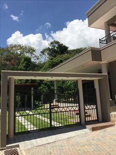 Outdoor Decor, Home Decor, Architects, Decoration Home, Room Decor, Interior Decorating