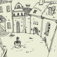 Mateusz Skutnik: Daymare Town