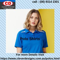 If you are looking for many options in polo shirts in Perth with best offer, you can visit on our website and get best option as per your requirements. Corporate Uniforms, Great Team, Clever Design, Polo Shirts, Perth, Overalls, Website, Jackets, Fashion