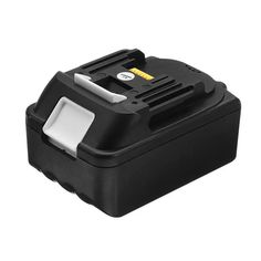 BL1830 (4.0Ah) - US$28.69 (47% Off) 📉 MAK-18B-Li Makita 18V 3.0/4.0Ah Li-ion Battery Power Tool Replacement Battery for Makita BL1830 - 4.0Ah  #Battery #BL1830 #MAK18BLi #Makita #banggood #отвертка #аккумулятор #sale 1294414 Cc Cv, Electrical Tools, Makita, Goods And Services, Papua New Guinea, Power Tools, Republic Of The Congo, St Kitts And Nevis, Uganda