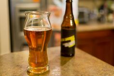Dogfish Head 90 Minute Clone recipe! I will need to try this one out soon!