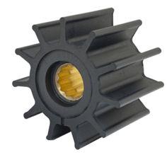 Johnson Pump 09-819B-00 F8 Impeller (Neoprene) - 11 Blade