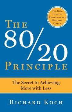 Power (Pareto) laws in BTC--what are they? Line Pareto Power Law Proba… Books You Should Read, Books To Read, Secret To Success, The Secret, Reading Lists, Book Lists, 80 20 Principle, Good Books, My Books