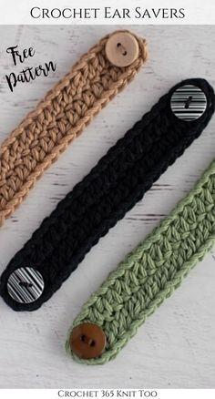 Love Crochet, Easy Crochet, Crochet Hooks, Knit Crochet, Crochet Abbreviations, Crochet Stitches, Crochet Patterns, Purse Patterns, Crochet Crafts