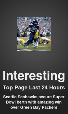 Top Interesting link on telezkope.com. With a score of 2811. --- Grease Is Getting A Live Musical With Vanessa Hudgens And More. --- #interesting --- Brought to you by telezkope.com - socially ranked goodness.