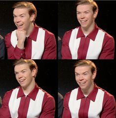 Will Poulter, Maze Runner Cast, Cute Actors, British Actors, Narnia, Perfect Man, White Man, Celebrity Crush, Art Sketches