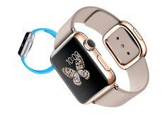 Nuovo iPhone 6, iPhone 6 Plus e Apple Watch