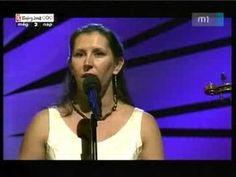 Csík Zenekar - Most múlik pontosan (+playlist)