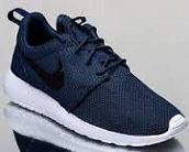 Sooooo Cool!!~~Super Free Runs for Men and Women only 21 dollars for gift