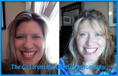 Google Image Result for https://thegirlfromtheghetto.files.wordpress.com/2012/05/beauty-before-and-after.jpg