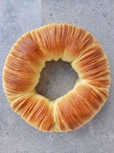 Izu, Grapefruit, Bread Recipes, Healthy Life, Bakery, Peach, Candy, Homemade, Gastronomia