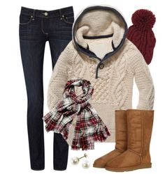 ugg fashion outfit ideas - Google Search