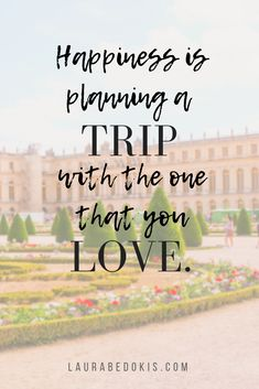 Ideas Travel Adventure Quotes Vacations Wanderlust For 2019 New Quotes, Happy Quotes, Funny Quotes, Inspirational Quotes, New Journey Quotes, Travel The World Quotes, Best Travel Quotes, Travel With Love Quotes, Quote Travel