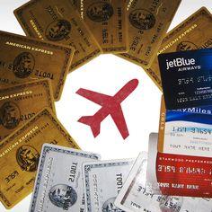 eliminating credit card debt how balance transfers work money