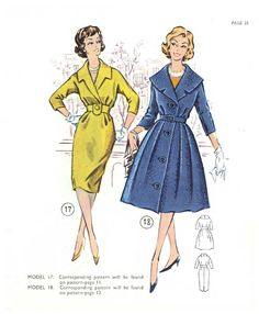 ecd2f559a28a2 32 Best 60's Fashion images | Vintage fashion, Vintage Style, 1960s ...