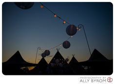 Wedding Photography Yorkshire tipis by Boutipi