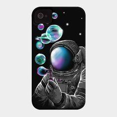 http://www.designbyhumans.com/shop/phone-case/planet-maker/16839/