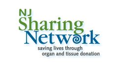 NJ Sharing Network is a non-profit, federally designated organ procurement organization responsible for the recovery of organs and tissue for the 5,000 New Jersey residents currently awaiting transplantation, and is part of the national recovery system, which is in place for the over 115,000 people on waiting lists.