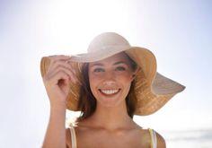 Tips For A Sun Safe Summer