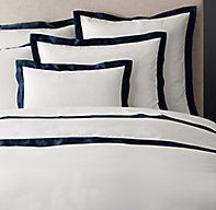 Designer Bedding Sets On Sale Product Modern Duvet Covers, Guest Bed, Cotton Sheet Sets, Cotton Bedding, Cool Beds, Bedding Collections, Luxury Bedding, Master Bedroom, Kids Bedroom