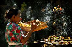 15-20 jours à Bali : conseils d'une voyageuse !