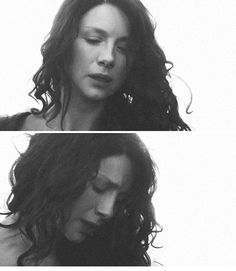 """ our wedding gift 💔 ""Good night loves 💔  #caitrionabalfe#clairefraser#dragonflyinamber#outlander#outlanderseries#outlanderstarz#outlanderbooks#droughtlander"